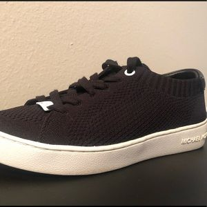 Michale Kors Sneakers